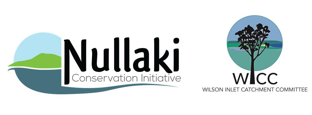 Nullaki Conservation Initiative